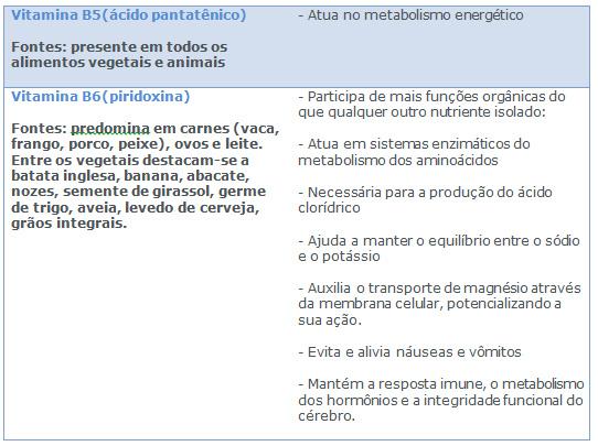 Captura de tela inteira 02062013 203952.bmp