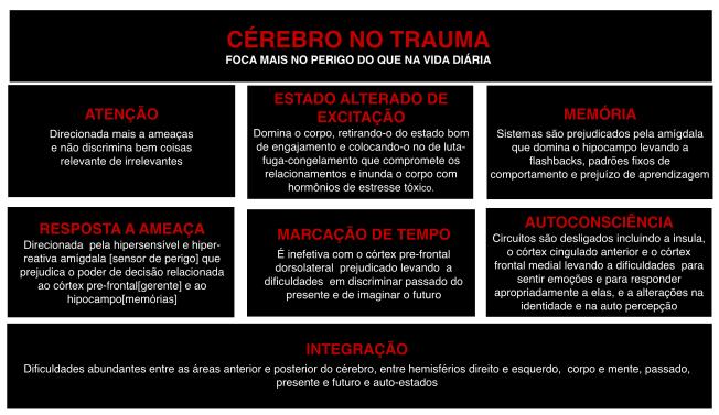 Trauma 03